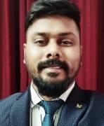 Suraj's picture - Mathematics and Physics tutor in Bengaluru Karnataka