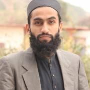 Abdul's picture - Arabic, Urdu tutor in Islamabad Islamabad Capital Territory