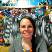 Abby's picture - ESL/ TEFL Certified tutor in Chipley FL