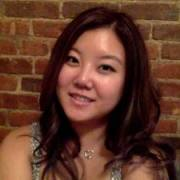 Rachel's picture - Dalton Teacher and Chinese/English/History Teacher of 10+ Years tutor in New York NY