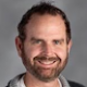 William K. in Frankfort, IL 60423 tutors Elementary Subjects