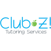 ClubZ!'s picture - Tutor in Carrollton TX