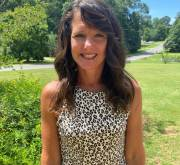 Renee's picture - Orton-Gillingham Reading tutor in LaGrange GA