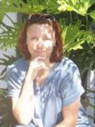 Nataliya's picture - Learning is treasure that will follow its owner everywhere. tutor in Toms River NJ