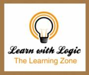Learn's picture - Math and Science tutor in New York NY