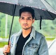 Shrey's picture - Hydraulics, Fuid Mechani tutor in Gurugram Haryana