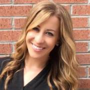 Shauna's picture - RN that can help you with all nursing courses, HESI's, & pre-reqs! tutor in Tempe AZ