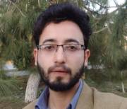 Muhammad's picture - Computer Science tutor in Wah Punjab