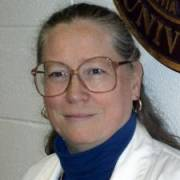 Hollis's picture - NCLEX Specialist, 12 yrs experience tutor in Dallas TX