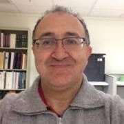 Karlo's picture - Experienced STEM Educator and Tutor Bilingual in English and Spanish tutor in Newington CT