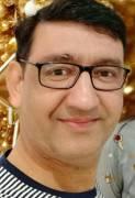 Praveen's picture - Maths tutor in Jaipur Rajasthan