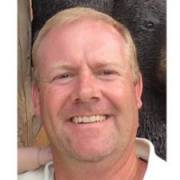 Brian's picture - Math and Science Tutor with Real Life Experience! tutor in Camp Verde AZ