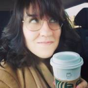 Tanya's picture - Experienced Japanese/ESL/Writing Teacher tutor in Delaware OH
