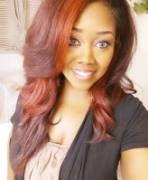 Tia's picture - Life Coach & Business tutor in Sandy Springs GA