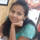 Sahana K. in Bengaluru, Karnataka 560040 tutors Mathematics Science
