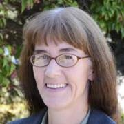 Catherine's picture - Advanced Tutoring in English and Social Sciences tutor in Anchor Point AK