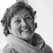Heidi's picture - Desarrollo Urbano Local tutor in Mérida Mérida