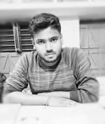 Raushan's picture - Mathematics tutor in Chandadih Bihar