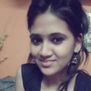 Kritika's picture - Physics,sociology tutor in New Delhi Delhi