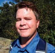 Martin's picture - Science, Math, & Writing tutor in Newark DE