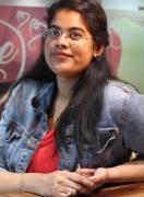 Jayasree's picture - Vuejs,node,express,js tutor in Hyderabad Telangana
