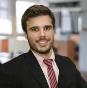 Gustavo's picture - Entrepreneurship tutor in Los Angeles CA