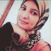 Heba's picture - Arabic tutor in Alexandria Alexandria Governorate