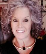 Debra's picture - Elementary Reading, Math tutor in Conroe TX