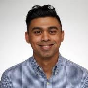 Ashek's picture - Stock Market tutor in Los Angeles CA