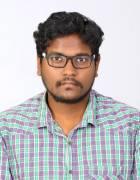 Rohi's picture - Physics tutor in Hyderabad Telangana
